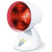 Lampa infrarosu Beurer IL35
