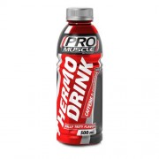 ProAction Thermo Drink 500 ml PROACTION - VitaminCenter