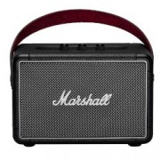 Speaker Bluetooth Kilburn II Black
