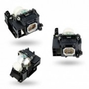 Lampa Videoproiector NEC M260X LZNE-M260