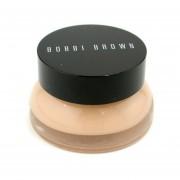 Bobbi Brown Extra Tinted Moisturizing Balm SPF25 - Medium Tint 30ml
