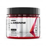 Prozis L-Arginina 150 g