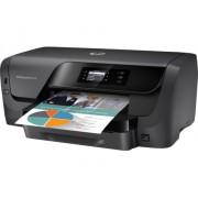 """HP """"Impressora HP OfficeJet Pro 8210"""""""