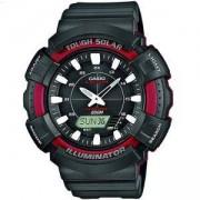 Мъжки часовник Casio Outgear AD-S800WH-4AVEF