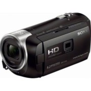 Camera video digitala Sony HDR-PJ410B cu proiector