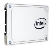 SSD 2,5'' 128GB Intel 545s series SATAIII TLC 3D2