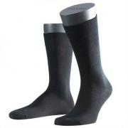 Falke Sensitive Berlin Men Socks Black