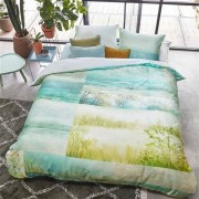 Beddinghouse Aquarelle
