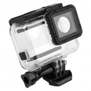 Carcasa subacvatica comptabilia cu GoPro Hero 5, 6 45M