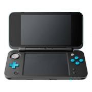 Nintendo Consola NINTENDO 2DS XL Negro-Azul