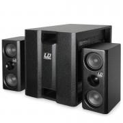 LD Systems DAVE 8 XS Aktivlautsprecher