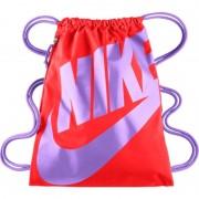 sac Nike Nike moștenire BA5128-671