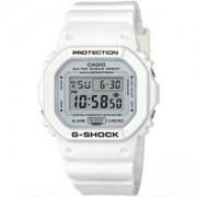 Мъжки часовник Casio G-Shock DW-5600MW-7ER