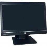 "HP Compaq Pro 6300 All-in-One på 21,5"" (beg) ( Klass B )"