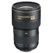 Nikon AF S 16 35mm f 4G ED VR NIKKOR