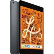 "Apple iPad Mini 5 - Tablet - 64 GB - 7.9"" IPS (2048 x 1536) - Wifi - spacegrijs"