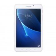 Galaxy Tab A (2016) T280 - WiFi - 8 Go - Blanc - Tablette