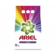Ariel 2kg Color