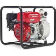 Motopompa Honda pentru apa curata WB 20XT DRX 3.5 CP 36 mch
