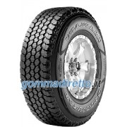 Goodyear Wrangler All-Terrain Adventure ( 255/55 R18 109H XL )
