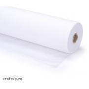 Inserție de hărtie - Easy cut (60g/mp) - 10ml
