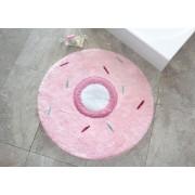 Covoras Donut 90 cm