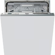 Hotpoint-Ariston LTF11S112EU