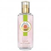 Roger&gallet Roger & Gallet Fleur de Figuier eau fraiche parfumée 100 ml 3337875201063
