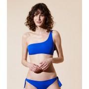 ETAM Bikinitopje bralette, verwijderbare pads - 36 - KONINGSBLAUW - Etam