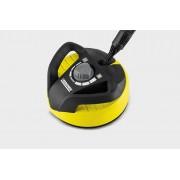 Kärcher Flächenreiniger T-Racer Surface Cleaner T 350 für Hochdruckreiniger