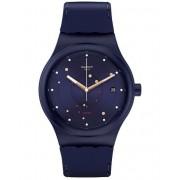 Swatch Sistem Sea Purple