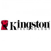 Kingston 16GB DDR4 2400 CL17 ECCR KVR24R17D4/16