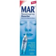 STADA GmbH Mar Nasenspray Dusche 125 ml Spray