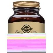 Solgar Acai Berry Extract Brasile 60Perlas (Vitamine e supplementi ...