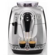 Philips Saeco Xsmall Automatski aparat za espresso HD8745/19