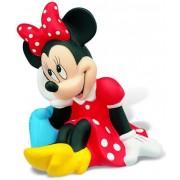 Pusculita Minnie