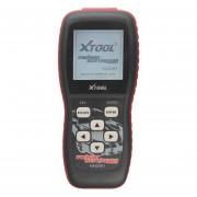 Vag401 Professional Diagnostic Tool Code Scanner Para VW / Audi / Seat / Skoda