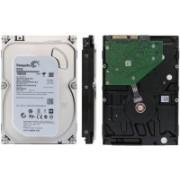 Seagate SURVEIALLANCE 1000 GB Surveillance Systems, Desktop Internal Hard Disk Drive (1TB HDD ST1000VM002)