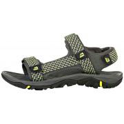 Alpine Benne Letní sandále 44