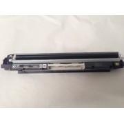 Съвместима тонер касета CF350A ( 130A ) Bk - 1,3k