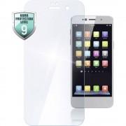 Hama PREMIUM Crystal Glass Zaštitno staklo zaslona Pogodno za: Sony Xperia L3 1 ST