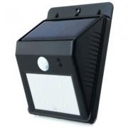 PowerNeed Lampa SL09P