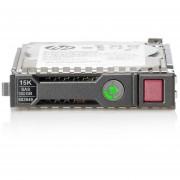 Disco Duro Interno HP 2.5, 759208-B21, 300 GB, SAS