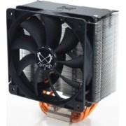 Cooler procesor Scythe Kotetsu SCKTT-1000