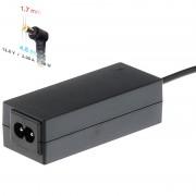 Incarcator laptop AKYGA AK-ND-49 12V/3.0A 36W 4.8x1.7 mm ASUS
