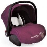 Детско столче за кола Luxor, Cangaroo, лилаво, 356158