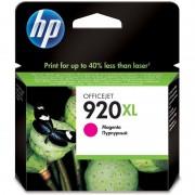 HP 920XL Tinteiro Alta Capacidade Magenta