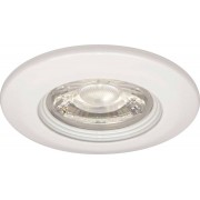Malmbergs LED downlight MD-99 5W 363lm 3000K 500mA