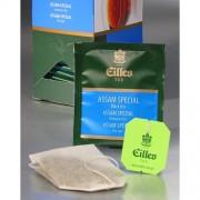 EILLES Assam Special fekete tea, 25 db