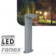 Ranex LED Design Tuinpaal